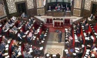 الحكومة توافق على إحداث بنى مؤسساتية لمكافحة الفساد
