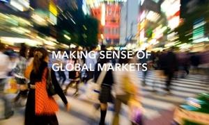 مالاوي تتصدر قائمة أسرع 5 أسواق استهلاكية نمواً في العالم