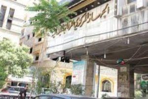 الرقابة المالية في حلب: انهاء 60 قضية واسترداد 1.5 مليار ليرة للخزينة العامة