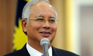 ماليزيا تستضيف مؤتمر التسويق العالمى