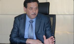 المدير التنفيذي لبورصة دمشق: 60% من المصارف الخاصة في سورية مدرجة في السوق
