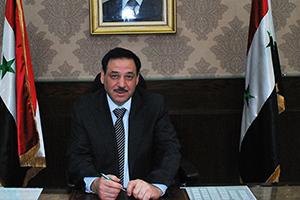 وزير المالية: الورقة فئة 5 آلاف لن تؤثر على القوة الشرائية في سوريا