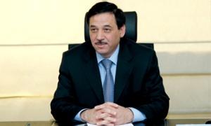 حمدان: 119 مليار ليرة القيمة السوقية لبورصة دمشق .. ولن يفرض ضريبة على تداول الأسهم المدرجة