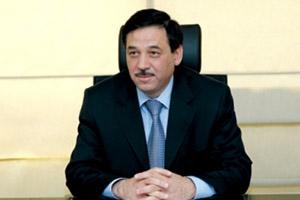 مأمون حمدان رئيسياً للجنة الاقتصادية في مجلس الوزراء بديلاً لميالة