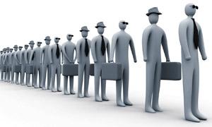 قطاع الأعمال ينكر على حكومة سفر أي إنجاز
