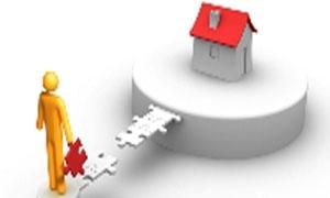 جمودوتوقف في قطاع التطوير والاستثمار العقاري