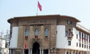المغرب.. مشروع قانون للبنوك الإسلامية