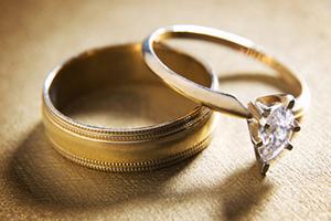 تكاليف الزواج  في سورية.. فاتورة تكسر الظهر وتهدد النسل