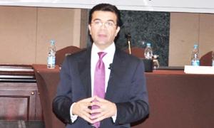 خبير اقتصادي: التوترات السياسية تزيد المخاطر على المصارف العربية وعلى البنوك الاحتفاظ برؤوس أموال