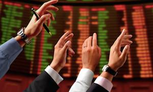 خلال 4 أشهر.. فقدت الأسواق العالمية 13 ترليون دولار