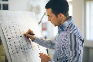 كيف تعد دراسة جدوى اقتصادية فعالة لمشروعك الريادي