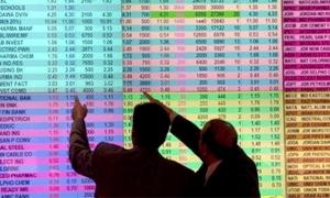 تحليل: الأسواق الناشئة الجديدة تزدهر ولكن مخاطرها تزداد