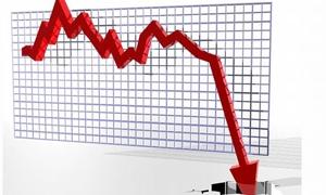 تقرير رسمي: تراجع صرف الليرة مقابل الدولار بنحو2.5% و انخفاض بعدد المشاريع الاستثمارية