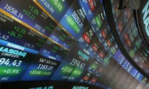 تركيا تستضيف المنتدى العربى التركى لأسواق المال الشهر القادم