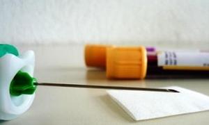 مدير صحة دمشق: دواء السكري بكافة أنواعة متاح مجاناً في المراكز الصحية لمن لديه بطاقة ولأبناء المحافظات
