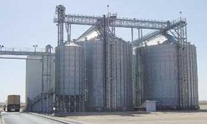 تجهيز مطحنة الكسوة بطاقة إنتاجية 500 طن والمنطقة الشرقية تعاني من عجوزات
