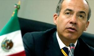 الرئيس المكسيكي يريد تغيير اسم بلاده