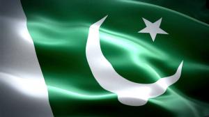 إتحاد غرف التجارة تتحضر لملتقى اقتصادي سوري باكستاني خلال شهر تموز المقبل