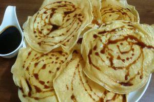 الشؤون الصحية بدمشق تضبط أكثر من  4 آلاف طبق خبز ناعم مكشوف منذ بداية رمضان