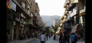 أسعار الإيجارات في سورية ترتفع 17% منذ بداية العام