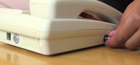 وزير الاتصالات: دراسة لزيادة أسعار المكالمات الخلوية.. ولا زيادة على مكالمات الهاتف