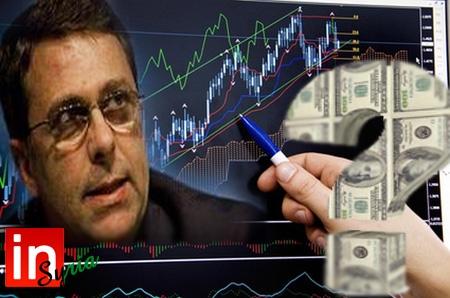عقوبات المركزي لصرافي السوق السوداء لم تثمر والدولار شراء بـ 77-78 ليرة ومبيع بـ 80 ليرة