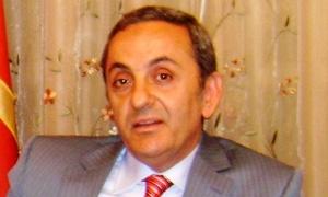 غرفة تجارة دمشق: يُفضل إرجاء تشكيل مجالس رجال الأعمال إلى المستقبل القريب