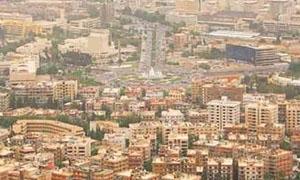 هيئة التخطيط الدولي تطلب تمديد انجاز الإطار الوطني للتخطيط الإقليمي لعام آخر