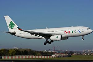 شركتي طيران لبنانية وسعودية تضعان شروط جديدة على سفر السوريون من السعودية إلى بيروت