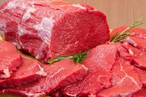 ارتفاع جديد لأسعار اللحوم الحمراء وكيلو الهبرة إلى 7 آلاف ليرة!... لهذا الأسباب؟