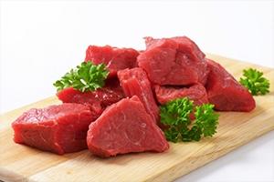 لائحة جديدة لأسعار اللحوم الحمراء في دمشق فقط.. وتخوف من زيادة حالات الغش!!