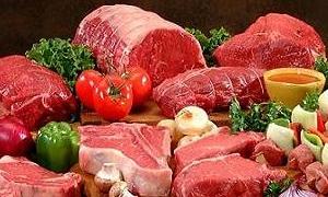 الأسعار تواصل ارتفاعها في العام 2013.. لأول مرة ألف ليرة كيلو لحم الغنم و165 لكيلو الرز