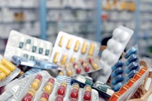 الصحة تنفي ما أشيع عن رفع أسعار الأدوية