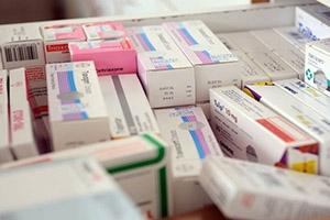 نحو 56 مليون يورو مستوردات مؤسسة التجارة الخارجية من الأغذية والأدوية خلال 6 أشهر