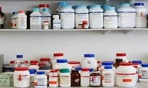وزارة الزراعة تدرس إقامة مشروعان لصناعة الأدوية البيطرية