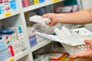 لبنان.. مخزون الأدوية و حليب الأطفال سينتهي خلال أسابيع