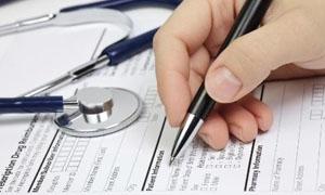 السورية للتامين : تعدد شركات الخدمات الطبية ومحدودية القسط تعرقلان مشروع التأمين الصحي