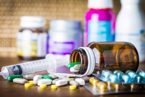 وزارة التموين: ندفع فاتورة دواء السوريين 120 مليون يورو سنوياً