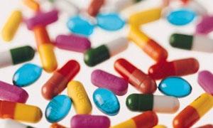 الدواء الوطني  يلبي (91٪) من احتياجات السوق والإنتاج7 آلاف صنف والتصدير إلى 57 دولة