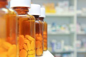 نقيب الصيادلة: منح الموافقة لإطلاق معمل ينتج الأدوية السرطانية في عدرا العمالية
