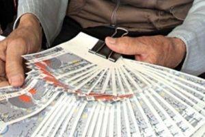 وزير التجارة يلاحق باعة بطاقات اليانصيب المخالفين