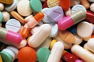 الصحة تطلب منع تداول وإتلاف عدد من المستحضرات الدوائية...تعرفوا عليها!