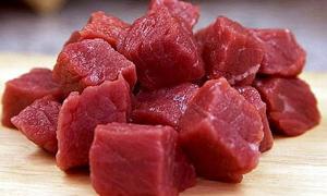 تموين دمشق تصدر نشرة جديدة لأسعار اللحوم وتلغي تسعير لحم الجاموس المستورد..هبرة الغنم بـ3200 ليرة