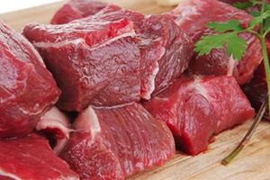 ارتفاع أسعار اللحوم في سورية بنسبة 885% بين عامي 2011 و 2016