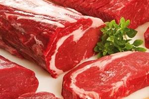 أربعة مقترحات للتغلب على نقص وغلاء أسعار اللحوم في سورية..تعرفوا عليها