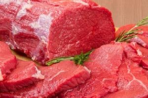 تموين دمشق تصدر نشرة جديدة لأسعار اللحوم الحمراء .. وكيلو لحم العجل يرتفع إلى 4000 ليرة