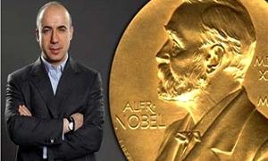 ملياردير روسي يعلن عن جائزة علمية مثل نوبل