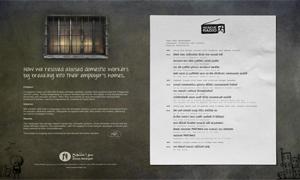 ميماك أوغلفي تواصل رفع مستوى الإبداع مع 42 ترشيحاً و17 جائزة خلال توزيع جوائز