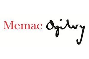 ميماك أوغلفي تعلن عن رعاية مؤتمر العلاقات العامة والدعاية في دمشق