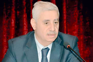 وزير الصناعة يكشف عن فساد في فضّ العروض...المقصرين دخلوا السجن!!